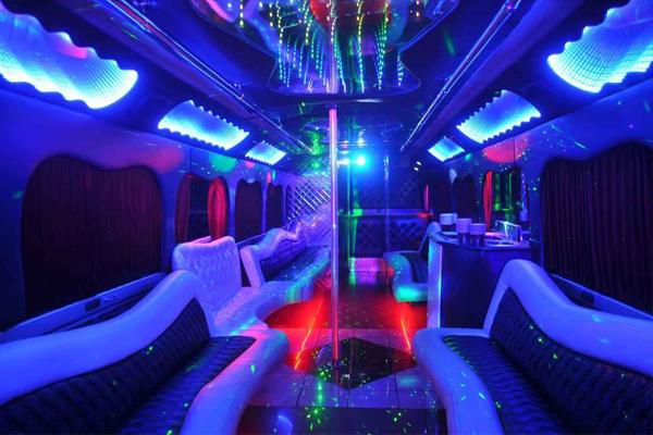 florida rentals orlando area limos party buses motor coaches