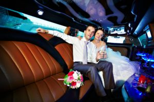 Wedding Limo Service Orlando